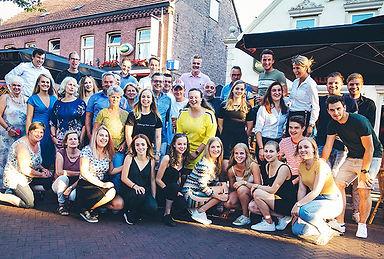QL-Groepsfoto Team.jpg