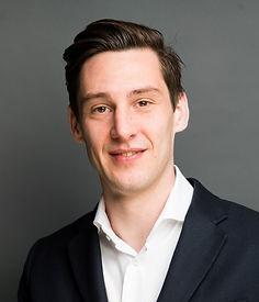 Niels Smetsers - KLEUR.jpg