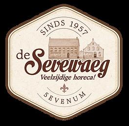 De Sevewaeg | Sevenum