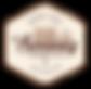 QL-Logo_Homepage.png