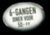 SR_Sevewaeg_Vegandinner_tbvwebsite.png