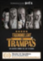 Trammelant in Trampas | Toneelcub Doe'k