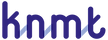 knmt_logo_0.png