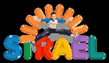 Logo Strael TRTS.png