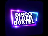 Basis logo discovloerboxtel2.png