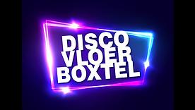 Discovloerboxtel.nl | huur de goedkoopste verlichte dansvloer