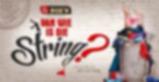 Eerste Teaser VWIDS-Doek2021.jpg