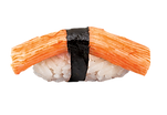 NIGIRI Crab.png