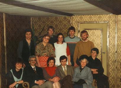 1984   029.jpg