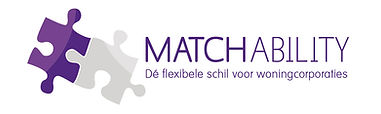 Logo Matchability.jpg