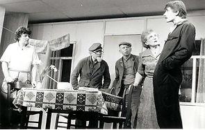 IMPLA Theatergroep
