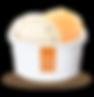 Yoghurt-Sinaasappel.png