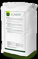 CLINENT Website (groene schaduw)kopie.pn