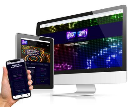 Website Discovloer Boxtel