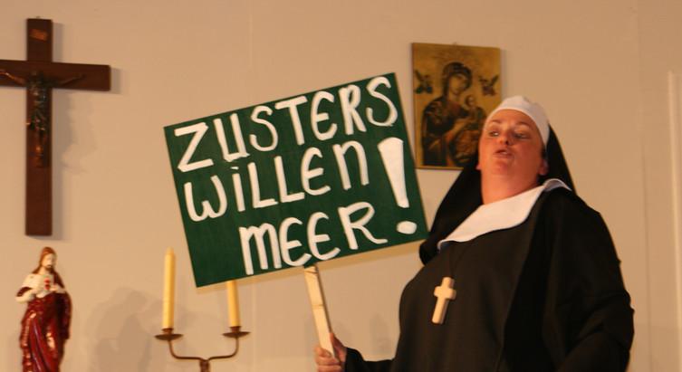 Zusters_0250.JPG