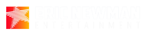 Eric Newman Entertainment