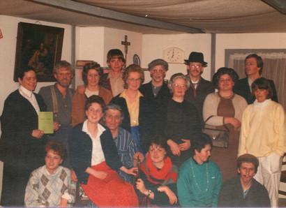 1985  032.jpg