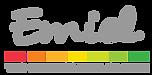 Logo EMIEL TECHNIEK.png