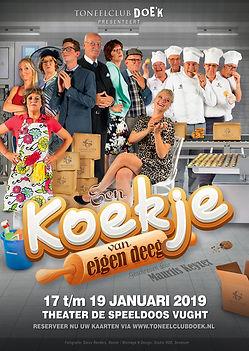 SR_Toneelclub-Doek_Poster_2019_RGB.jpg
