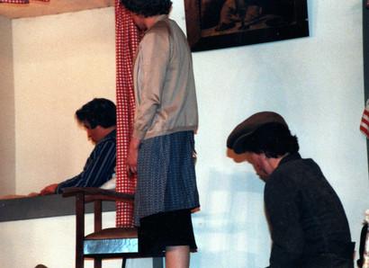 1985  115.jpg