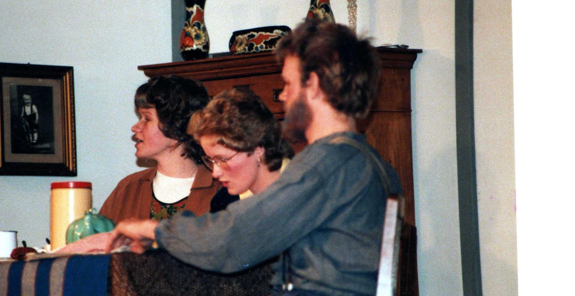 1985  114.jpg