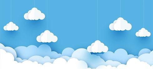 AdobeStock_318666286 [Omgezet].jpg