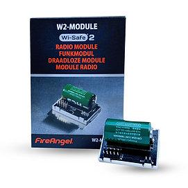 W2-Module