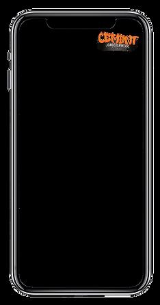 Mobiel met frame.png