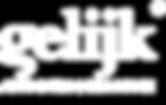 Gelijk Advocaten | Den Bosch