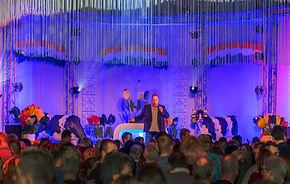 Hollandse Hits   Eric Newman Entertainment