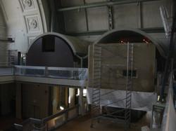 Leger Museum Brussel