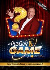 Flyer PubQuiz&Game Show.jpg