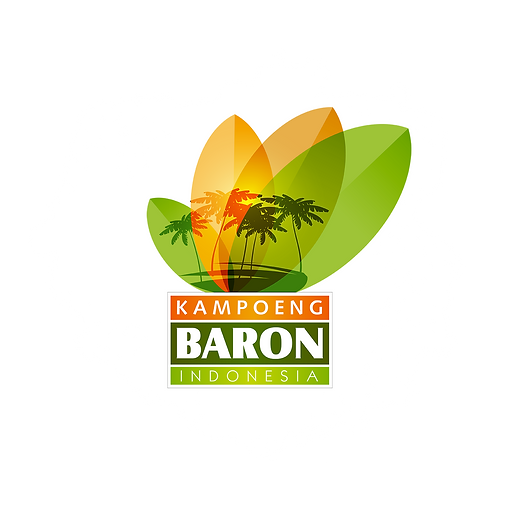 Kampoeng Baron Resort Indonesia