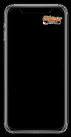 Mobiel met framekopie.png