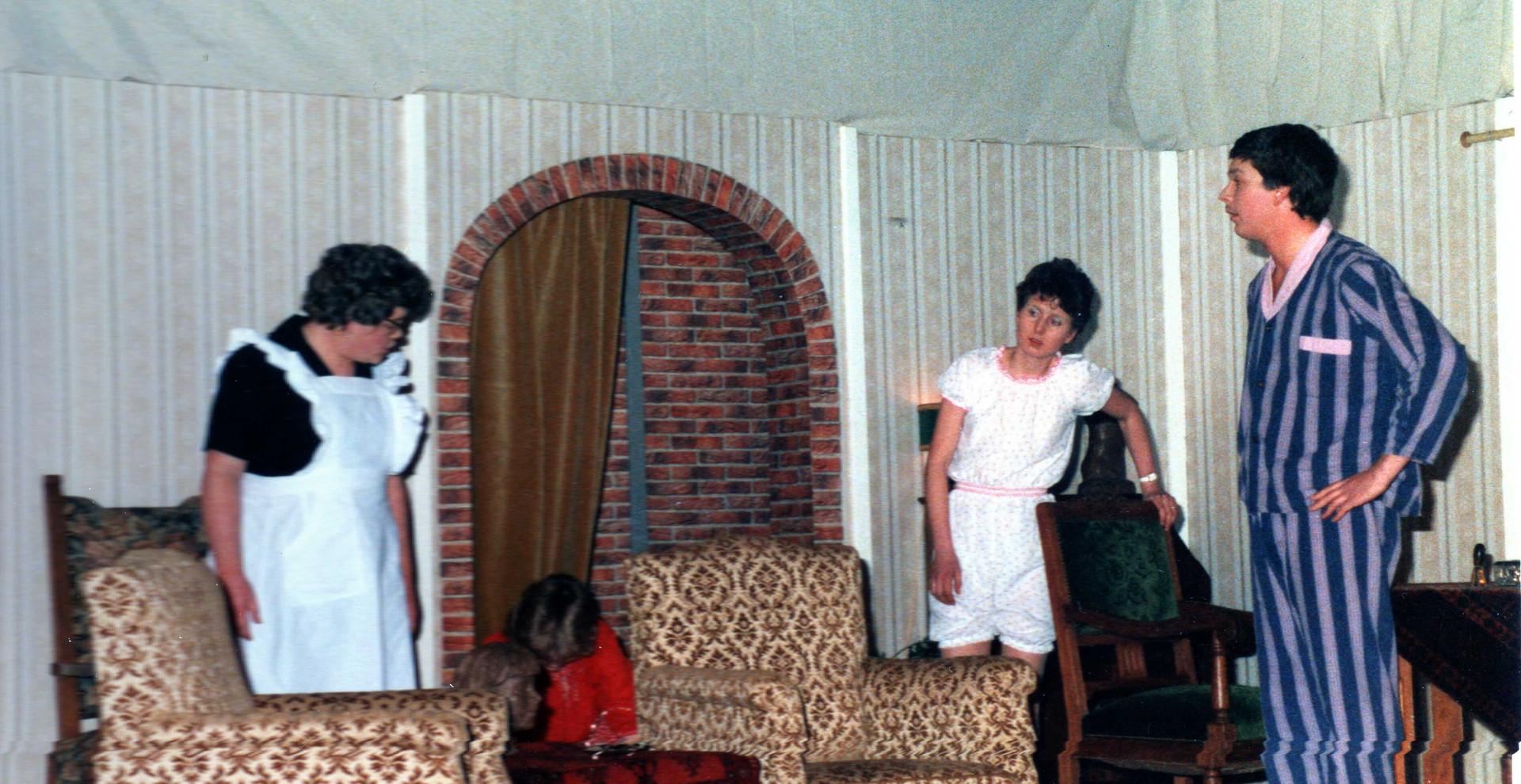1986  179.jpg