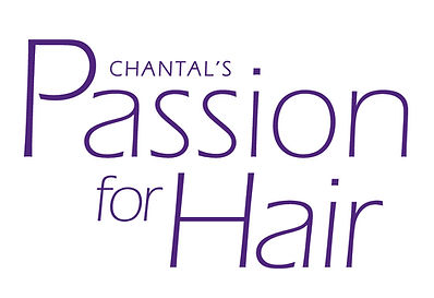 Chantal's Passion for Hair | Geertruidenberg