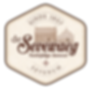 SEVEWAEG_Logo_2017_LOW.png