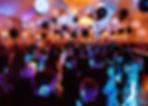 content_silent-disco-singapore.jpeg