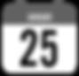 Kalender 25.png