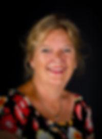 Doe'k | Marieke van Hartskamp