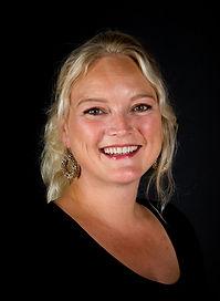 Doe'k | Nanette van Hartskamp