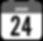 Kalender 24.png
