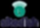 Logo SiteDish.png