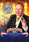 Hollandse Hits | Eric Newman Entertainment