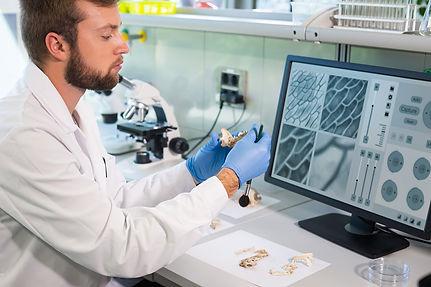 Nexus Medisch B.V. | Osteoprose