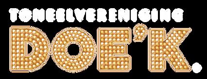 Logo DOEK Website 2020.png