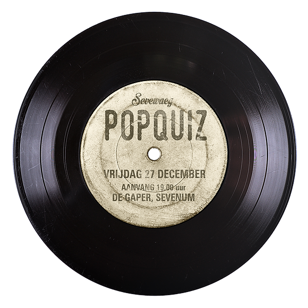 Popquiz2019.png