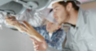 Afzuiging Horeca - Geurfilterkast - Luchtbehandeling