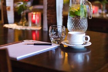 QL - Kopje Koffie.jpg