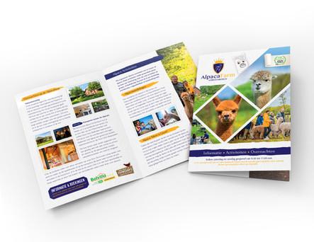 Informatiebrochure
